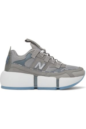 New Balance Jaden Smith Edition Vision Racer Sneakers