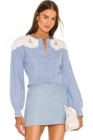 Alice McCall Day By Day Sweater in .