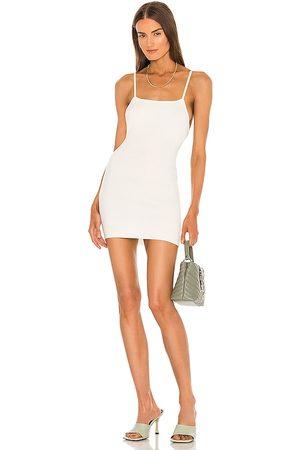 Atoir X Rozalia Day Mini Dress in .
