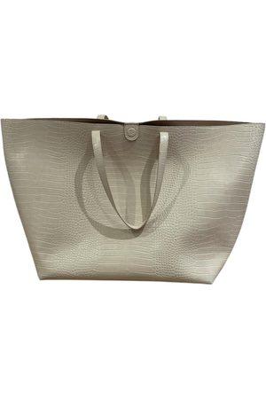 Nanushka Vegan leather handbag