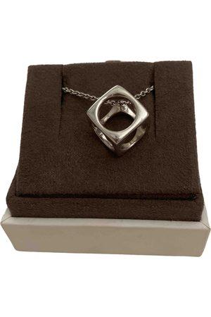 DINH VAN Necklace