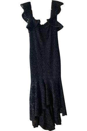 ALEXIS Women Maxi Dresses - Maxi dress