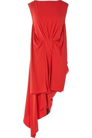 Vionnet Women Party Dresses - Mini dress