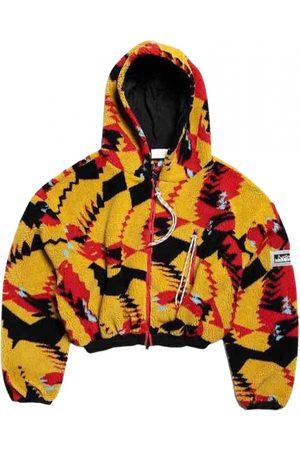 ARIES Biker jacket