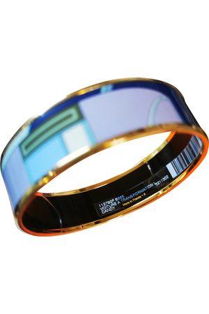 Hermès Bracelet Email bracelet