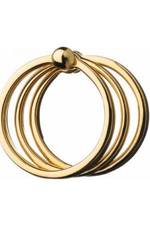 Links of London Women Rings - Gold Rings