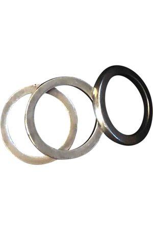 PIANEGONDA Ring