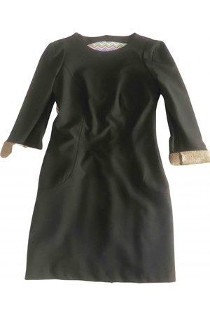 Relish Women Dresses - Polyester Dresses