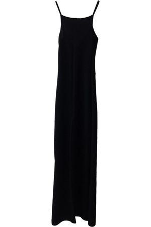 Hervé Léger Women Maxi Dresses - Maxi dress