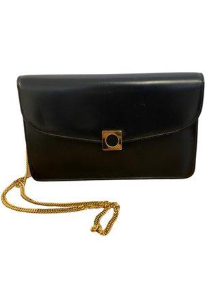 Launer Women Purses - Leather Handbags