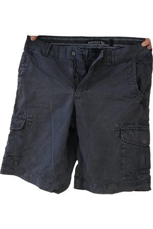 Woolrich Short