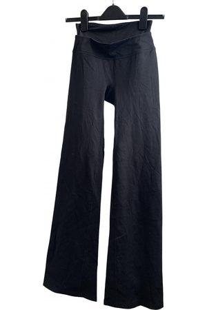 Spanx Straight pants