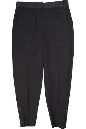 Victoria Beckham Slim pants
