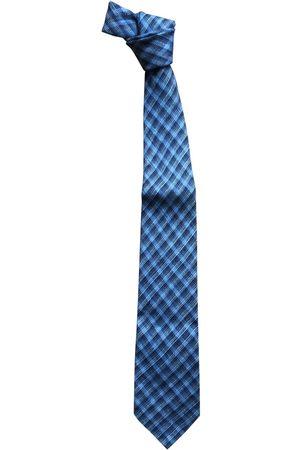 Francesco Smalto Wool tie