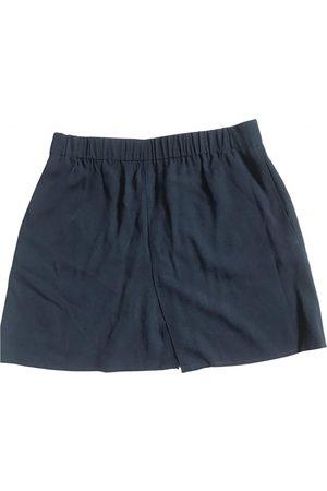 Isabel Marant Etoile Mini skirt