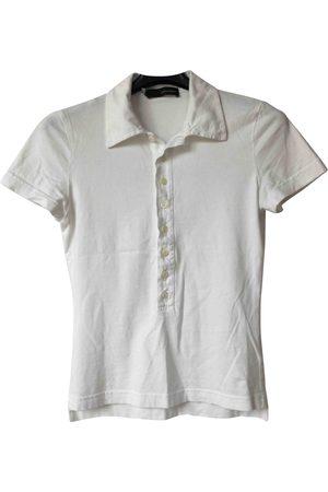 Dsquared2 Cotton Top