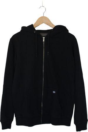 Dickies Cotton Knitwear & Sweatshirts