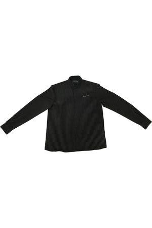 AUTRE MARQUE Polo shirt