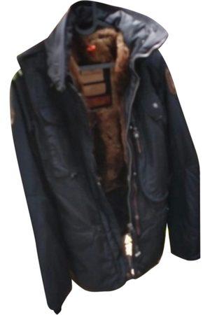 Parajumpers Biker jacket