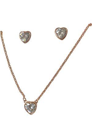 Kate Spade Metal Jewellery Sets