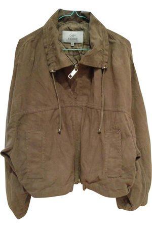 Gianfranco Ferré Biker jacket