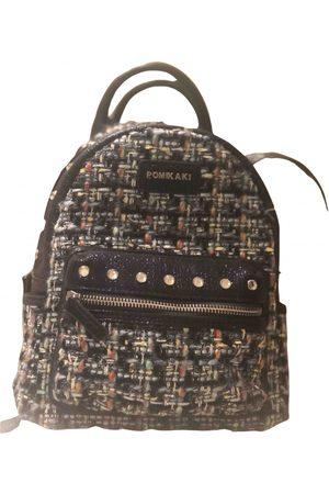 Pomikaki Backpack