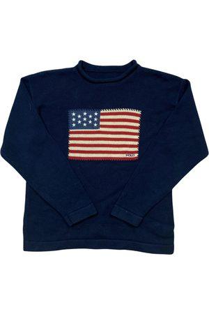 Polo Ralph Lauren Men Sweatshirts - Sweatshirt