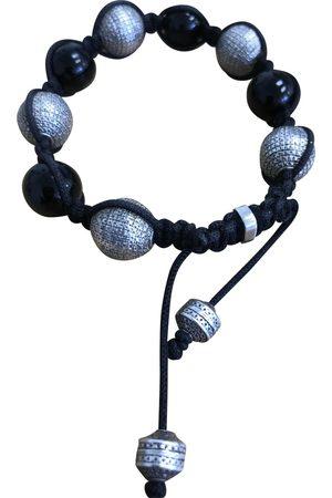 Shamballa Women Bracelets - Silver bracelet