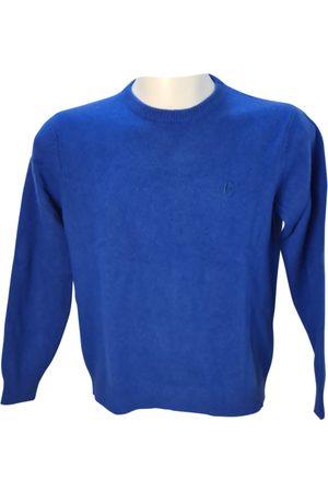 CONTE OF FLORENCE Men Sweatshirts - Wool pull