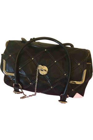 LUELLA Leather handbag