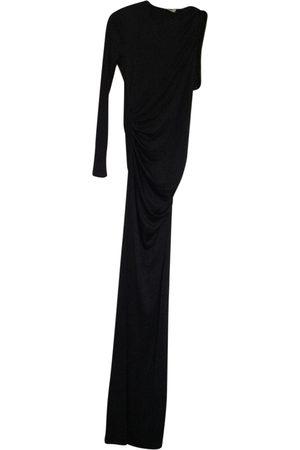 Issa Women Maxi Dresses - Silk maxi dress
