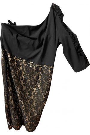 Almagores Mid-length dress
