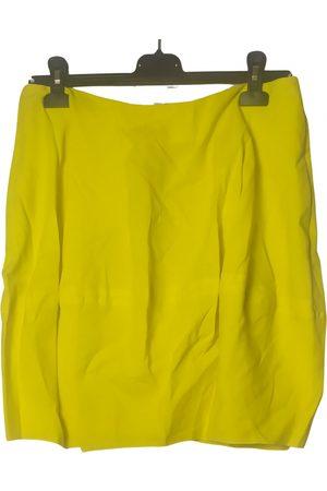Marni Women Mini Skirts - Mini skirt