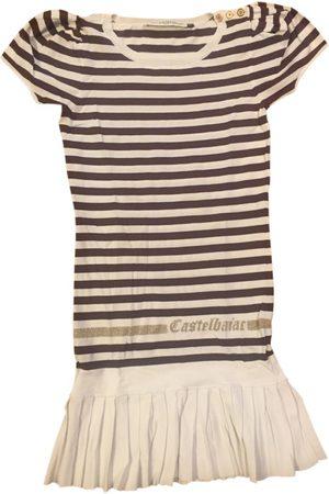 JC DE CASTELBAJAC Women Dresses - Dress