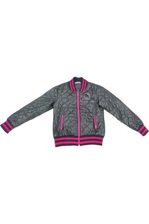 Hello Kitty Biker jacket