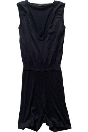 La Perla Silk jumpsuit