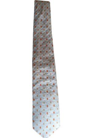corneliani Multicolour Silk Ties
