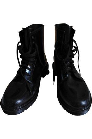 LIVIANA CONTI Women Biker Boots - Biker boots