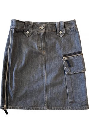 Sisley Mini skirt