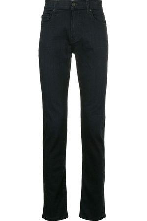 PAIGE Men Straight - Lennox jeans