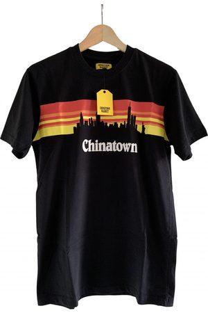 Chinatown Market Cotton T-shirt