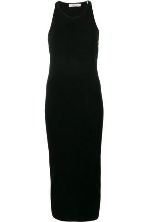 A.L.C. Midi pencil dress