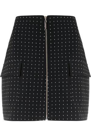 Olympiah Women Skirts - Horse pockets skirt