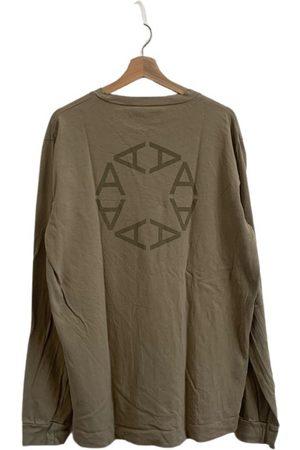 1017 ALYX 9SM Men T-shirts - T-shirt