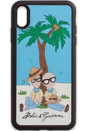 Dolce & Gabbana DG Family iPhone 11 Pro case