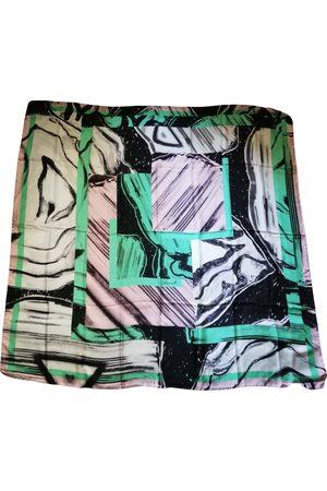 Chacok Silk handkerchief
