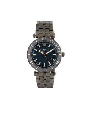 VERSACE Watches - Z-3 Greca Sport 43mm