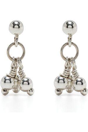 Petite Grand Women Earrings - Primrose drop earrings