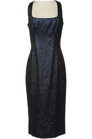 L'WREN SCOTT Maxi dress