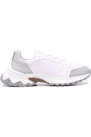 ELEVENTY Scarpa sneakers